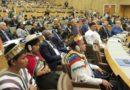 Poursuite du séjour du Président de la République à New York : SEM Issoufou Mahamadou a participé lundi à d'importantes rencontres bilatérales, régionales et internationales
