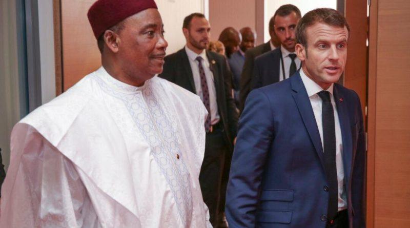 Fin jeudi à Lyon, en présence du Président de la République, de la 6ème Conférence de Reconstitution des Ressources du Fonds Mondial de Lutte contre le Sida, le Paludisme et la Tuberculose